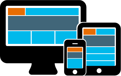 responsive-web-design-icon